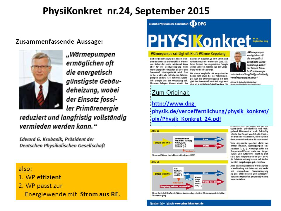 PhysiKonkret nr.24, September 2015