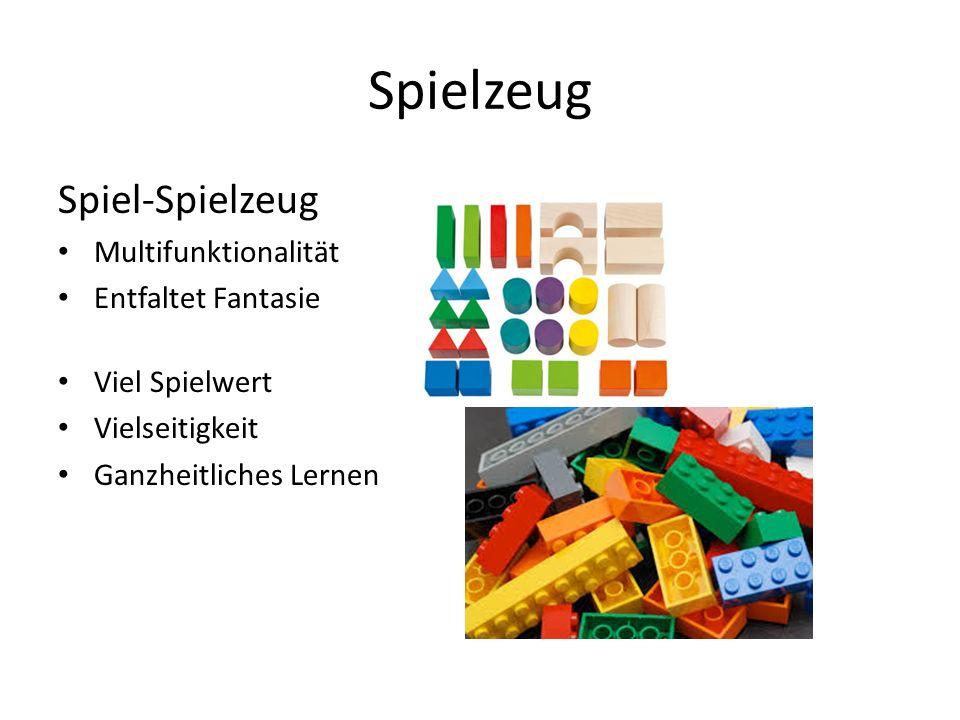 Spielzeug Spiel-Spielzeug Multifunktionalität Entfaltet Fantasie