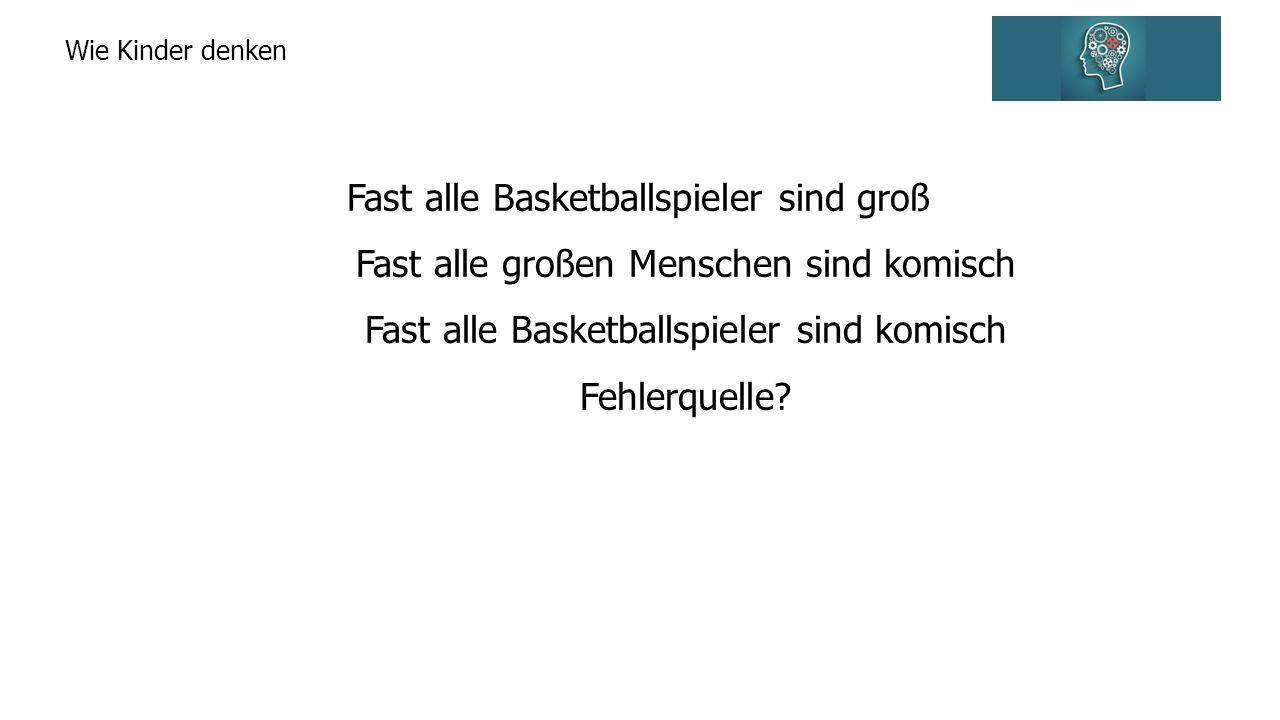 Ziemlich Beispiele Für Professionelle Basketballspieler ...