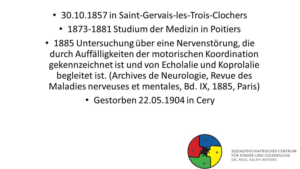 30.10.1857 in Saint-Gervais-les-Trois-Clochers