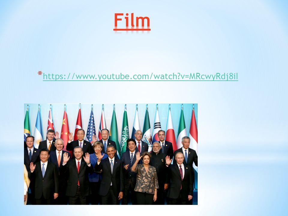 Film https://www.youtube.com/watch v=MRcwyRdj8iI