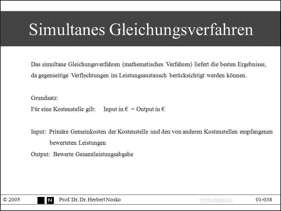 Niedlich Simultane Gleichungen Arbeitsblatt Mit Antworten Bilder ...