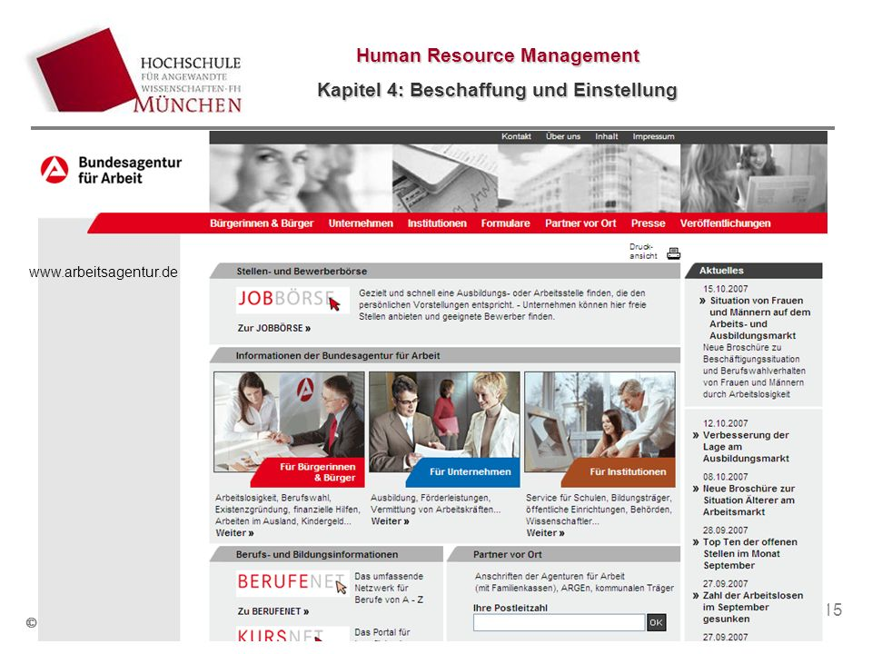 www.arbeitsagentur.de