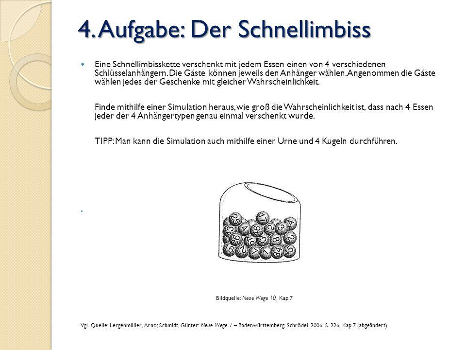 Schön 4 Wege Schaltplan Des Anhängers Zeitgenössisch - Elektrische ...