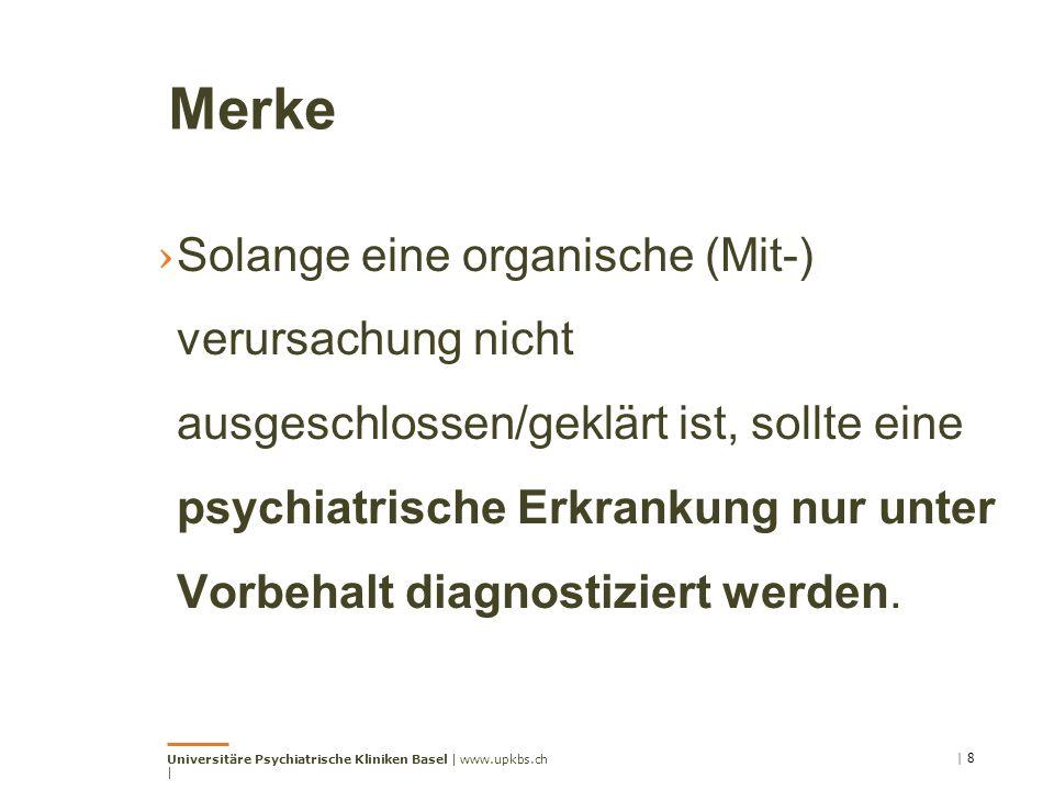Merke