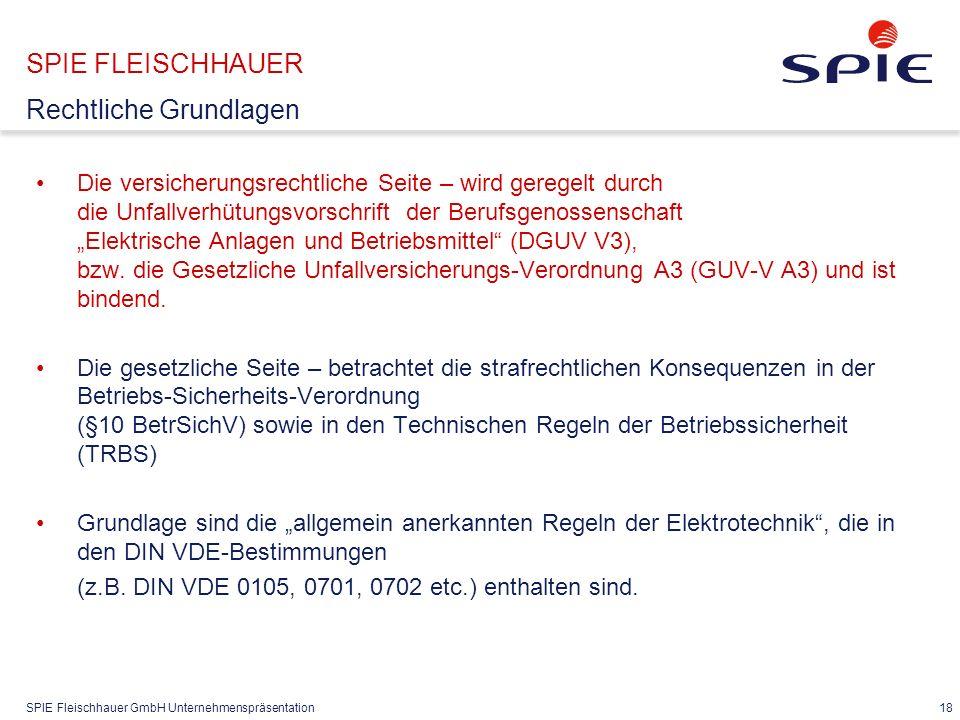 Erfreut Hvac Elektrische Grundlagen Bilder - Elektrische ...