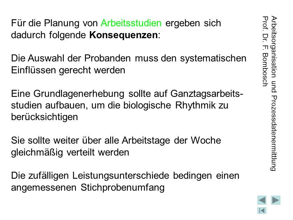 Attractive Arbeitsstudien Arbeitsblatt Crest - Kindergarten ...