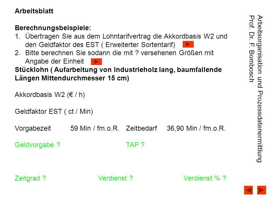 Gemütlich Mathe Faktor Baum Arbeitsblatt Bilder - Arbeitsblätter für ...
