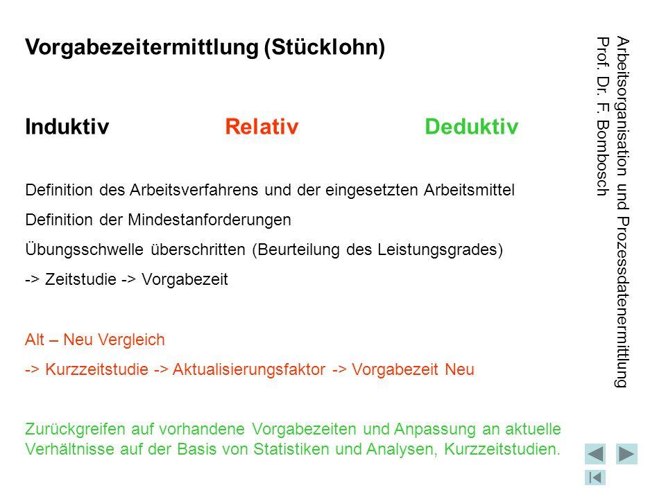 Colorful Zeitstudie Arbeitsblatt Sketch - Mathe Arbeitsblatt ...
