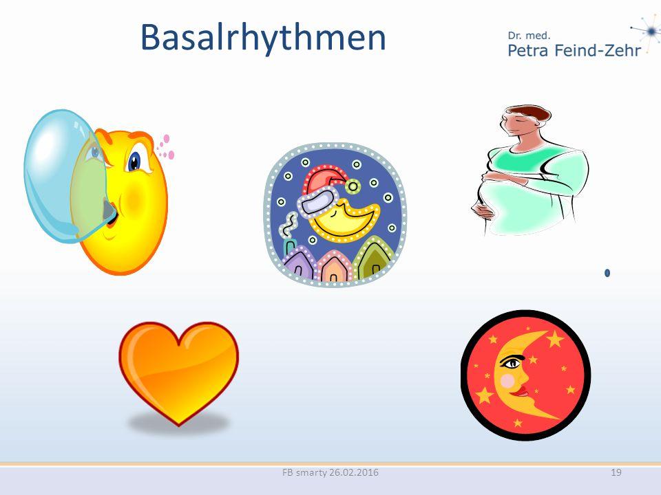 Basalrhythmen FB smarty 26.02.2016