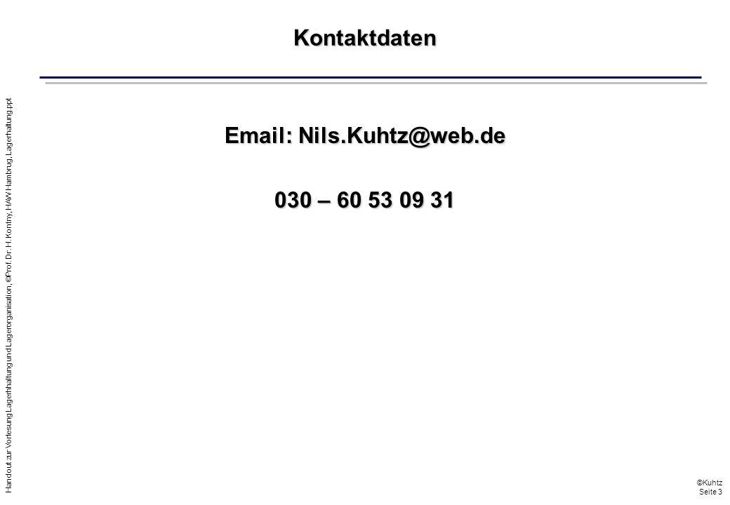 Email: Nils.Kuhtz@web.de