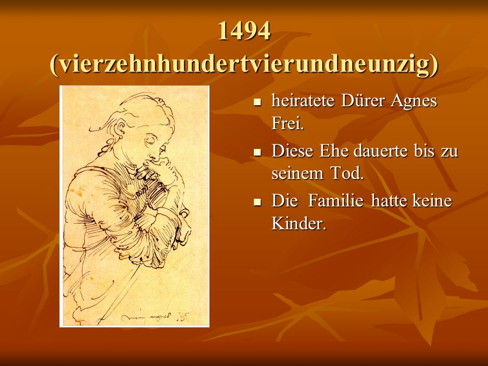 1494 (vierzehnhundertvierundneunzig)