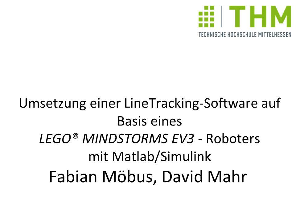 Fabian Möbus, David Mahr