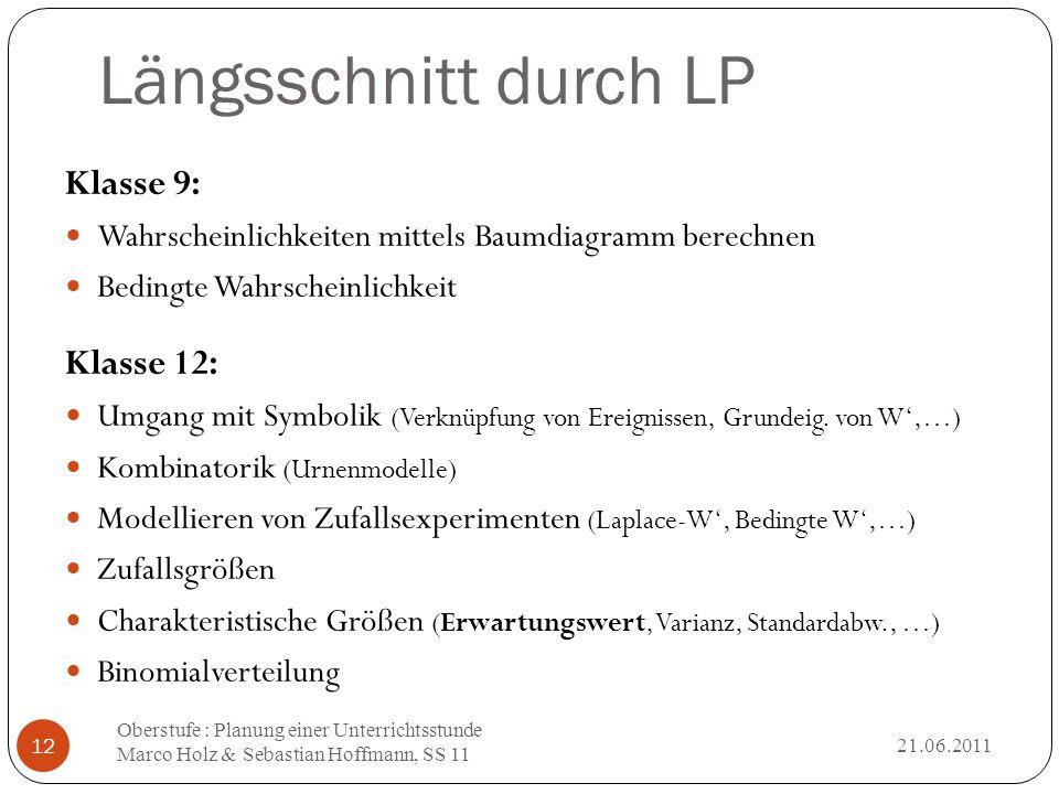 Großartig Bedingte Wahrscheinlichkeit Arbeitsblatt Pdf Galerie ...