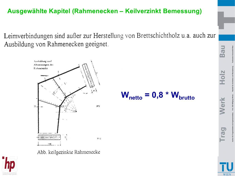 7b dreigelenksysteme rahmen dr karl heinz hollinsky for Statik rahmen berechnen