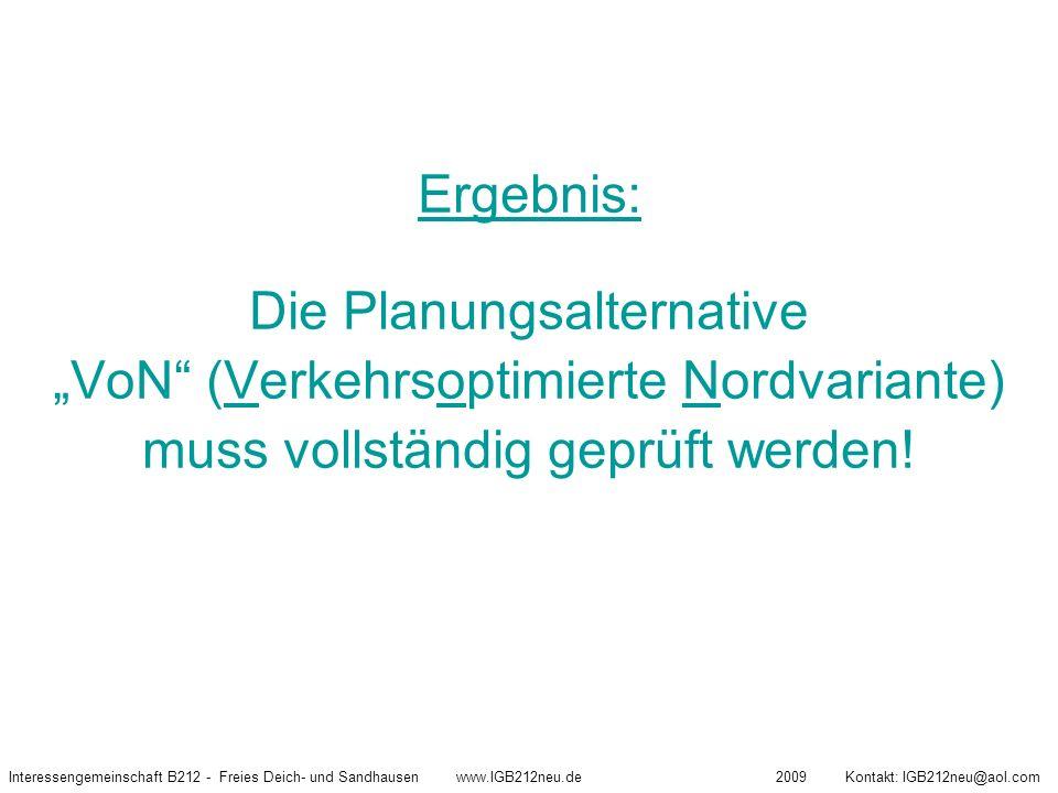 25.08.2009 Ausführung: Ulrich Gadau / Uwe Kroll