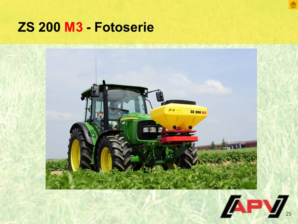 ZS 200 M3 - Fotoserie 25 25