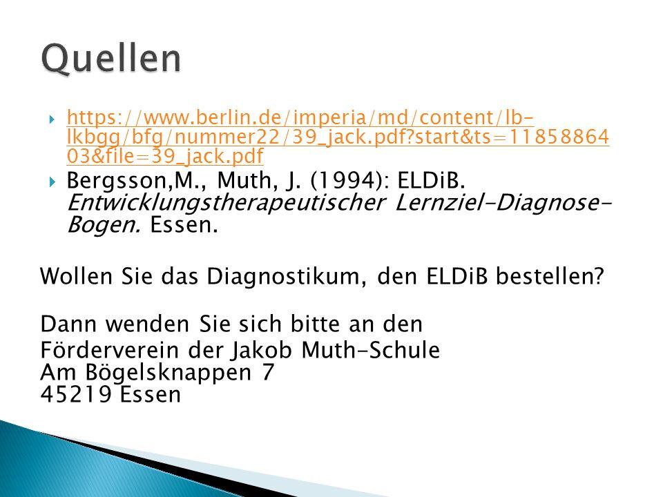 Quellen https://www.berlin.de/imperia/md/content/lb- lkbgg/bfg/nummer22/39_jack.pdf start&ts=11858864 03&file=39_jack.pdf.