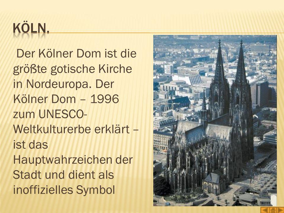 Köln.