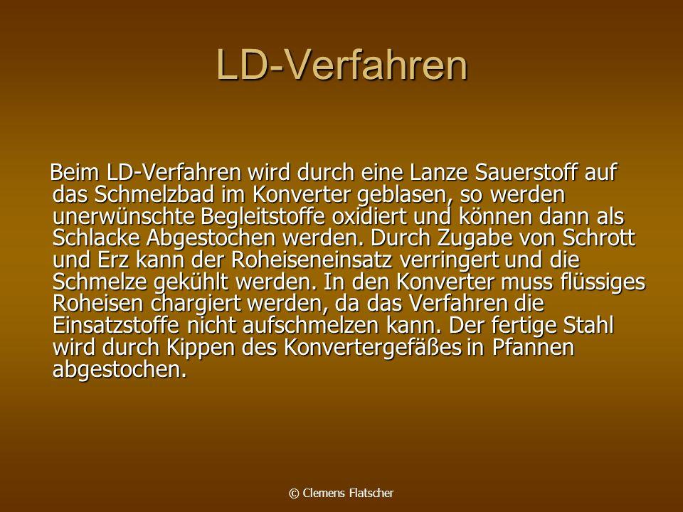 LD-Verfahren