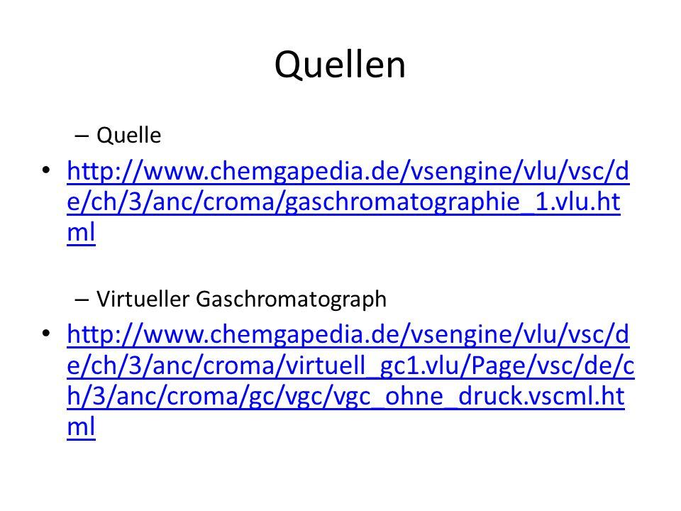 Quellen Quelle. http://www.chemgapedia.de/vsengine/vlu/vsc/de/ch/3/anc/croma/gaschromatographie_1.vlu.html.