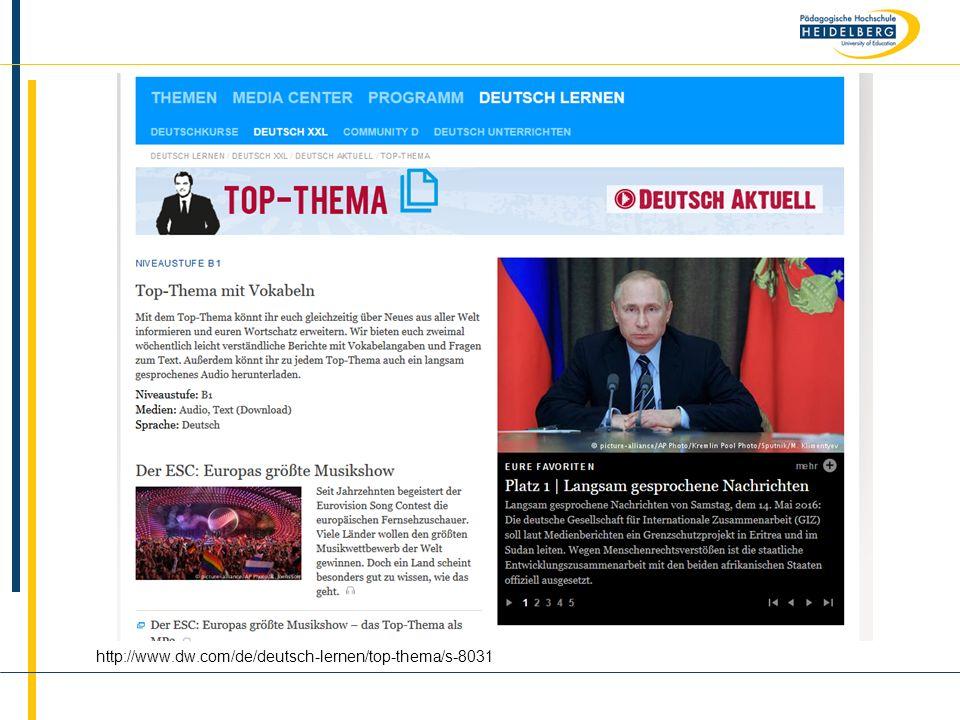 http://www.dw.com/de/deutsch-lernen/top-thema/s-8031