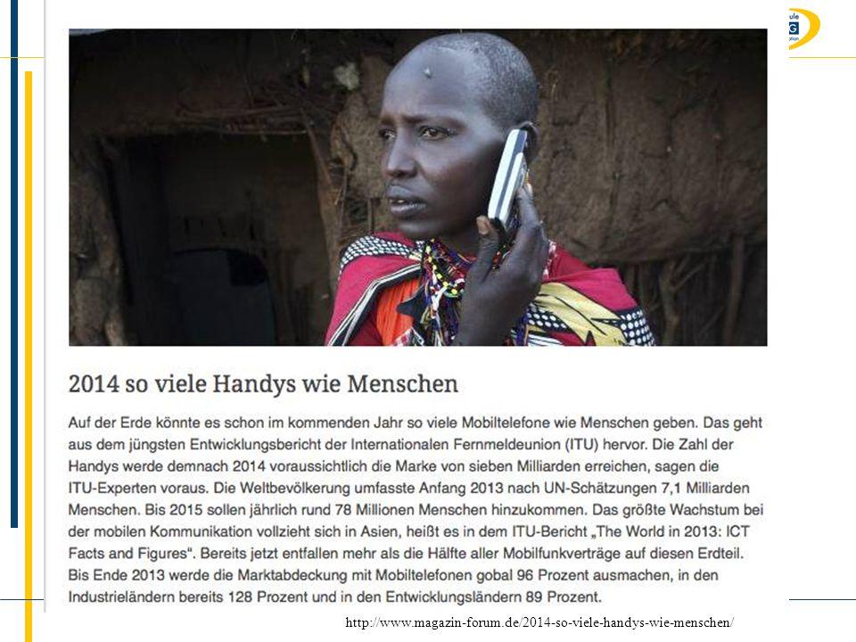 http://www.magazin-forum.de/2014-so-viele-handys-wie-menschen/