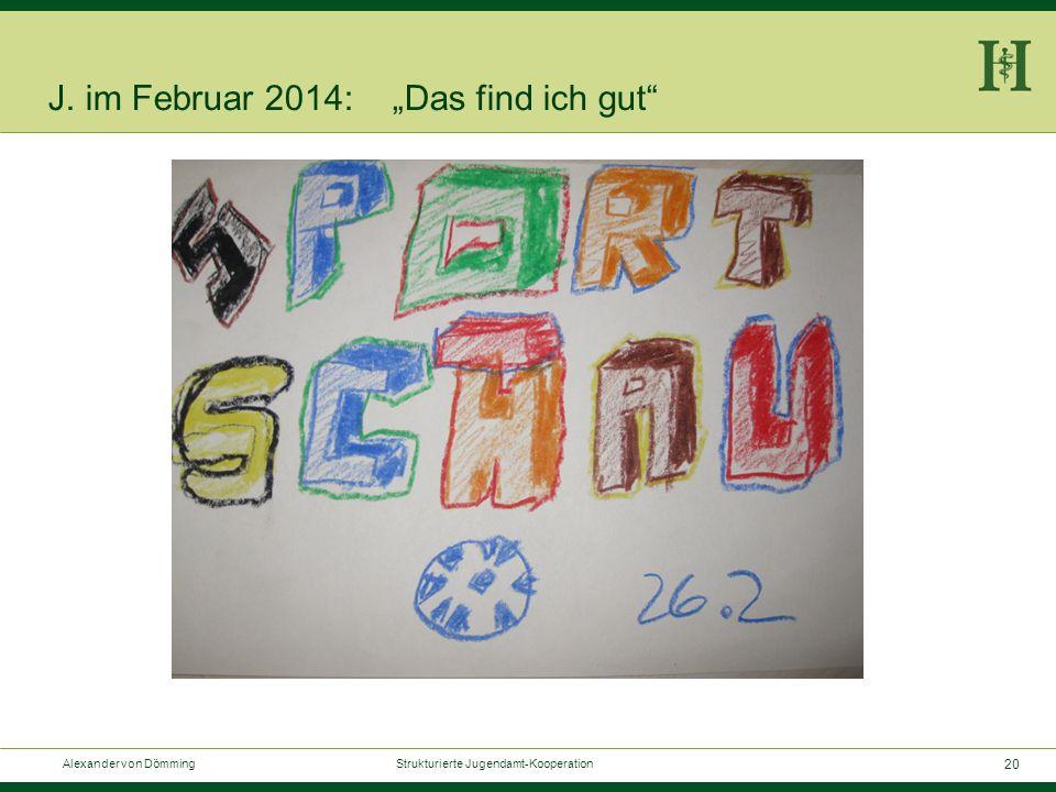 Herzlichen Dank! HELIOS Kliniken Schwerin, Klinik für Kinder und Jugendpsychiatrie und Psychotherapie.