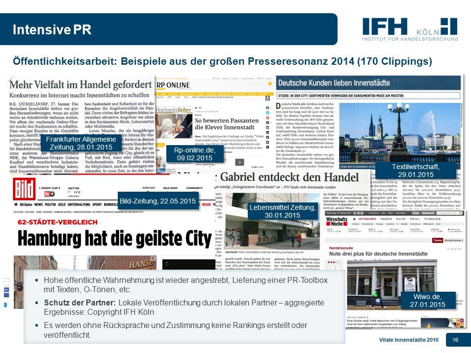 Frankfurter Allgemeine Zeitung, 28.01.2015
