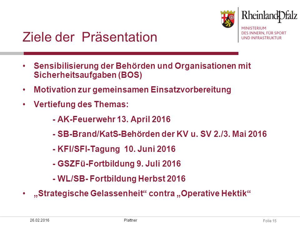 Dorable Krankenhaus Transporter Lebenslauf Ziel Image Collection ...