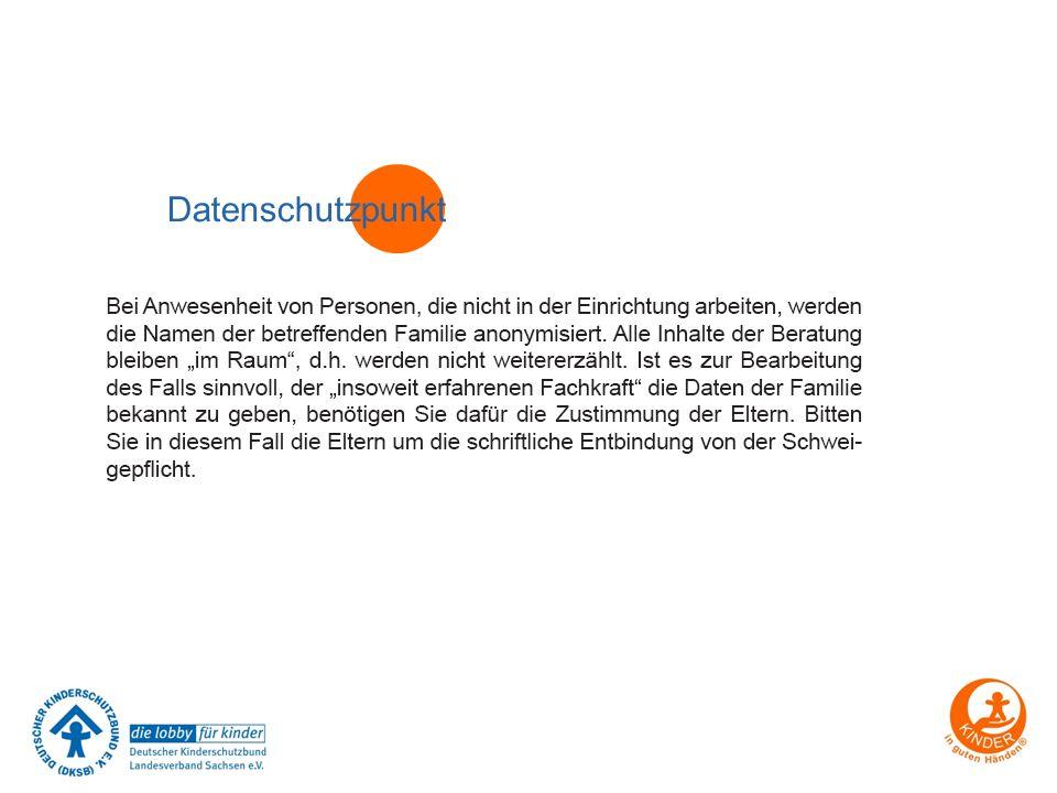 Datenschutzpunkt Schweigepflichtentbindungserklärung S.174