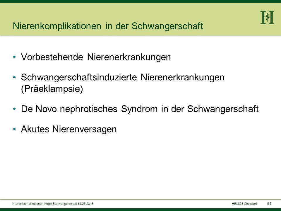 Vielen Dank! HELIOS Berlin Buch www.helios-kliniken.de