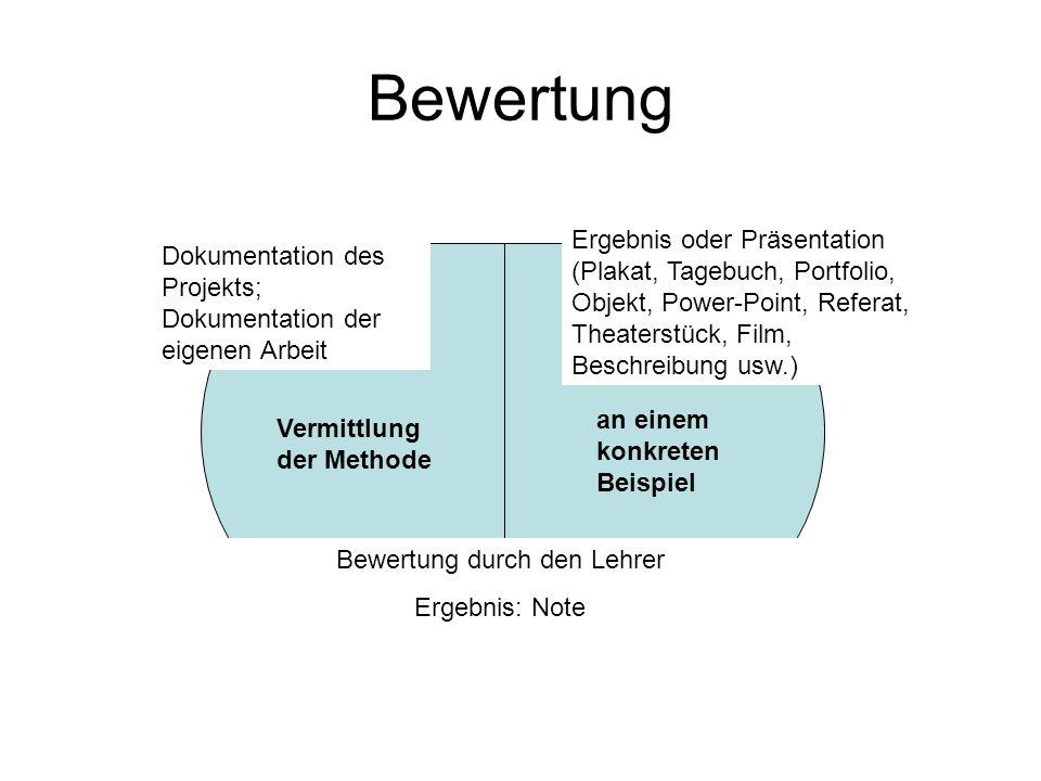 Fein Film Bewertungsvorlage Zeitgenössisch - Dokumentationsvorlage ...