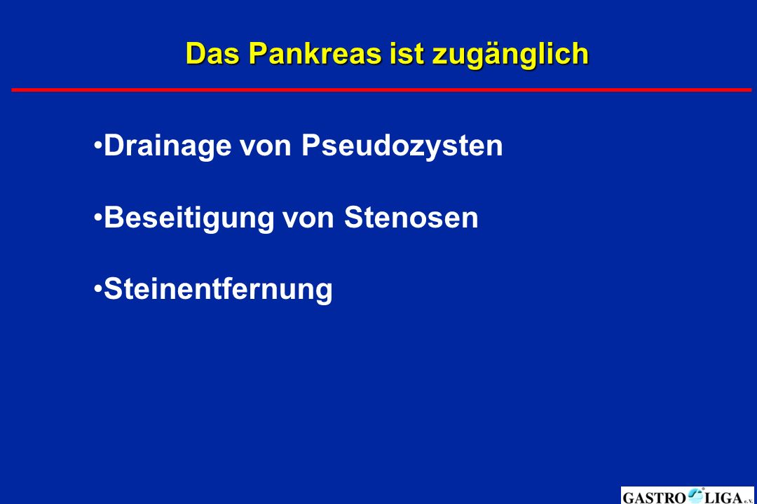 genetik und chronische pankreatitis ppt video online herunterladen. Black Bedroom Furniture Sets. Home Design Ideas