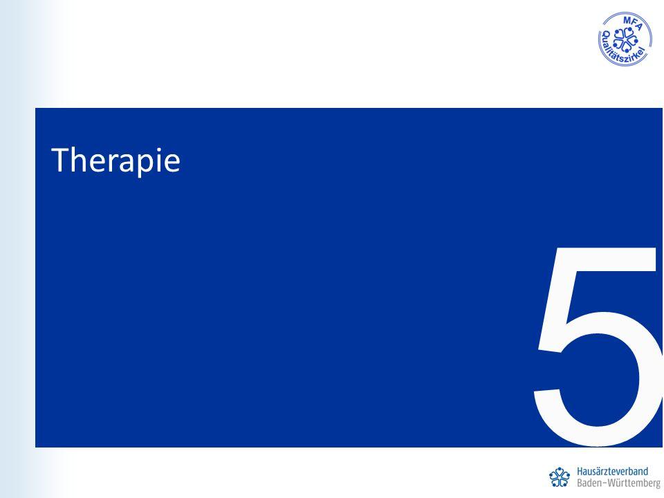 Therapie 5 24