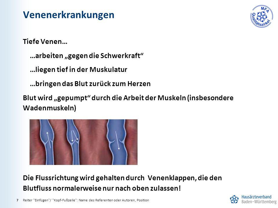 Schön 3d Anatomie Software Kostenlos Ideen - Anatomie Ideen ...