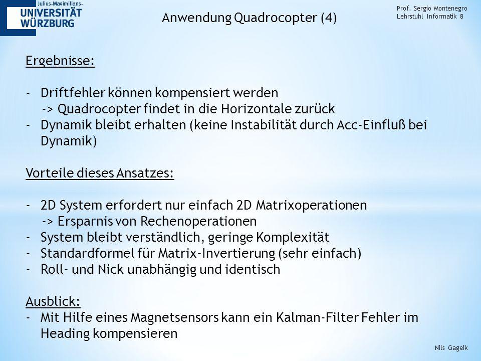 Anwendung Quadrocopter (4)