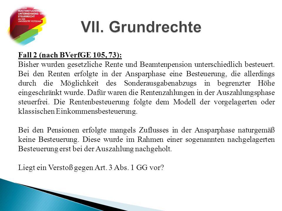 Einführung in das Steuerrecht/ Prof. Dr. Andreas Musil
