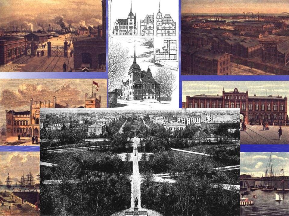 Nach der Namensgebung und der Proklamation des deutschen Kaiserreichs am 18.