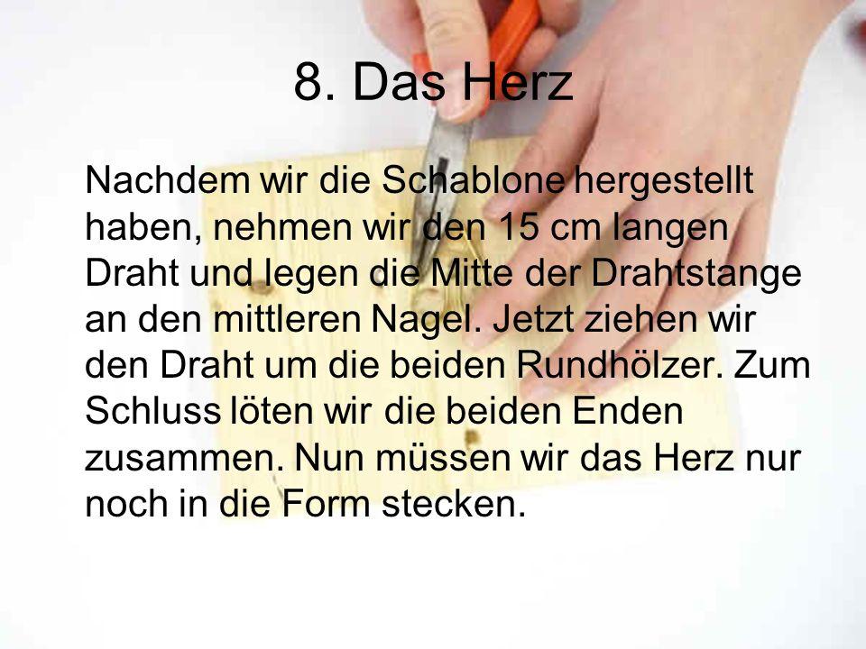Groß Finger Ziehen Draht Fotos - Schaltplan-Ideen - mesoul.info