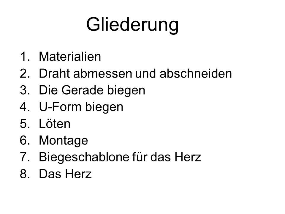 Großzügig Drahtdurchmesser Größentabelle Bilder - Elektrische ...