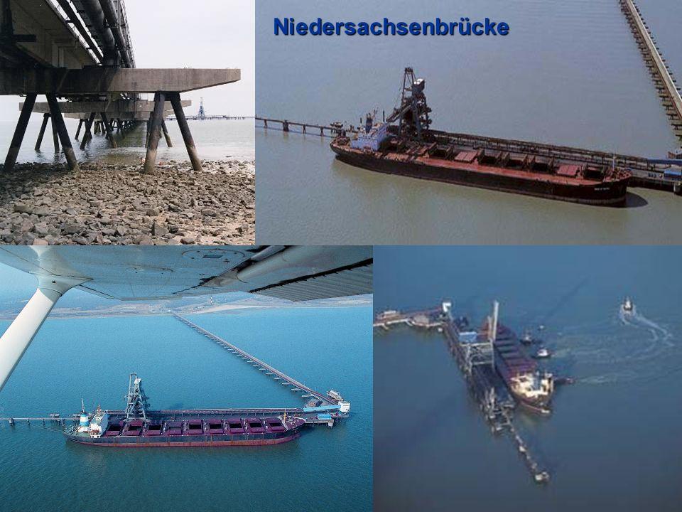 Niedersachsenbrücke