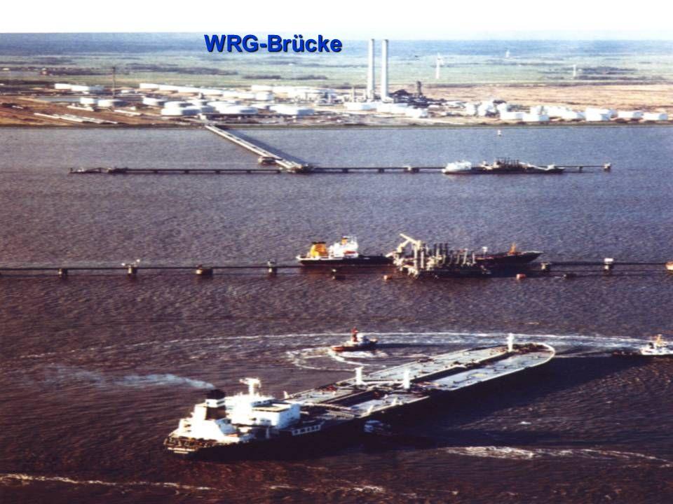 WRG-Brücke