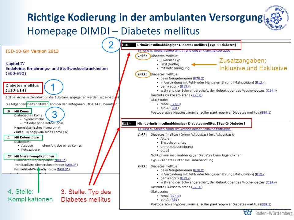 Charmant Medizinische Kodierung Jobs Beispiel Fortsetzen Galerie ...