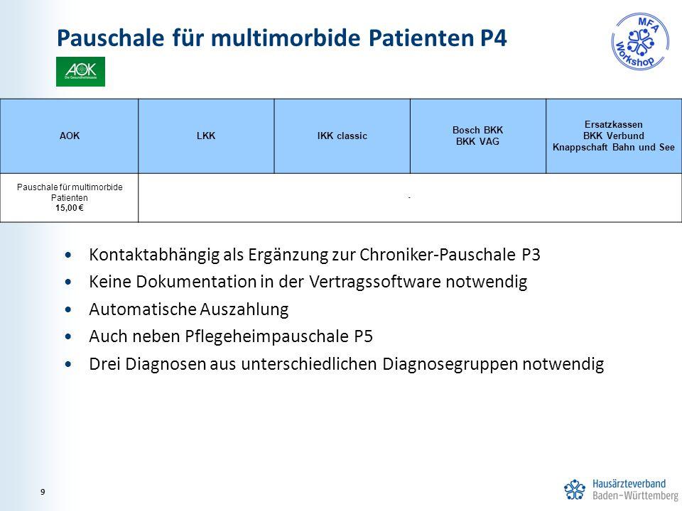 Ersatzkassen BKK Verbund Knappschaft Bahn und See