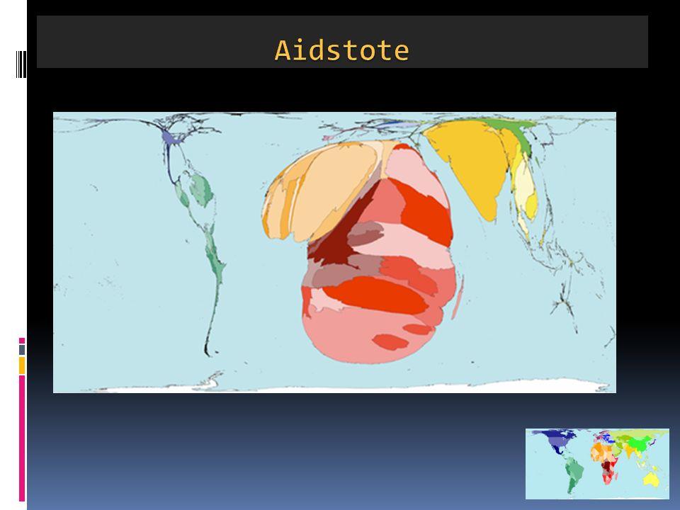 Aidstote
