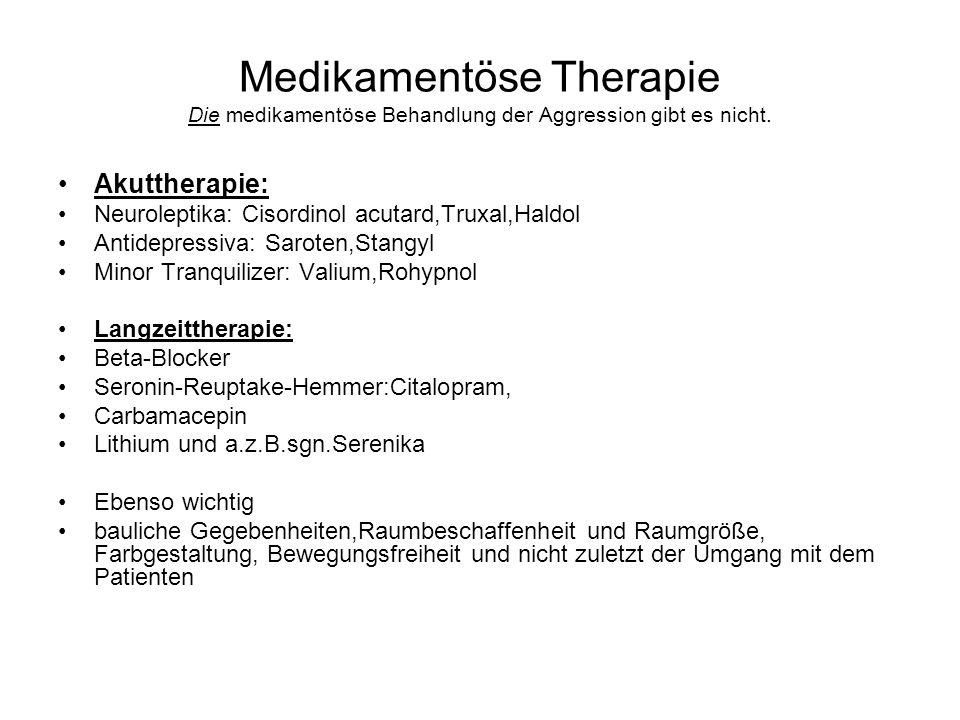 amineurin 25 mg nebenwirkungen