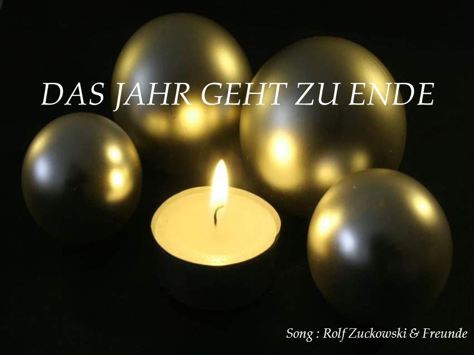 Song : Rolf Zuckowski & Freunde
