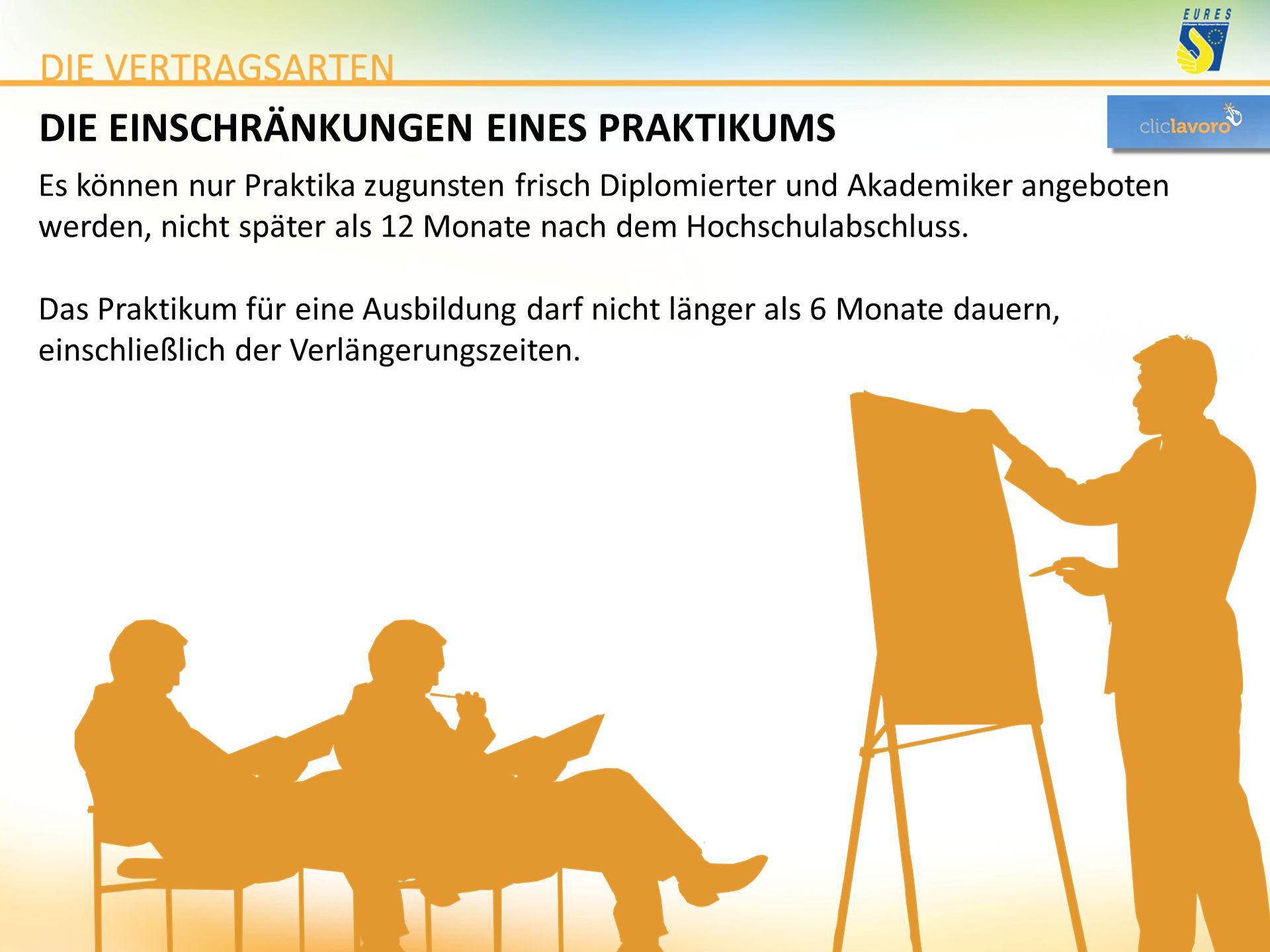 Wunderbar Ziel Im Lebenslauf Für Frisch Diplomierte ...