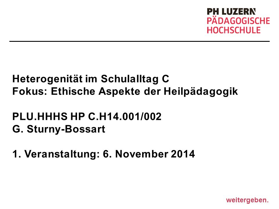 P_f1-hhhs-hpc-hl1105_sbg_1-2